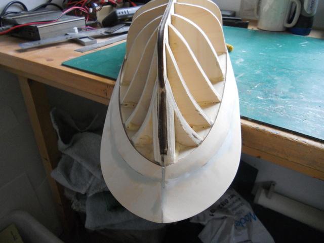 My Next Project - Marina II Dscn0326
