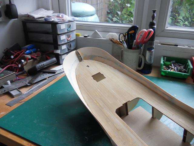 My Next Project - Marina II Dscn0328