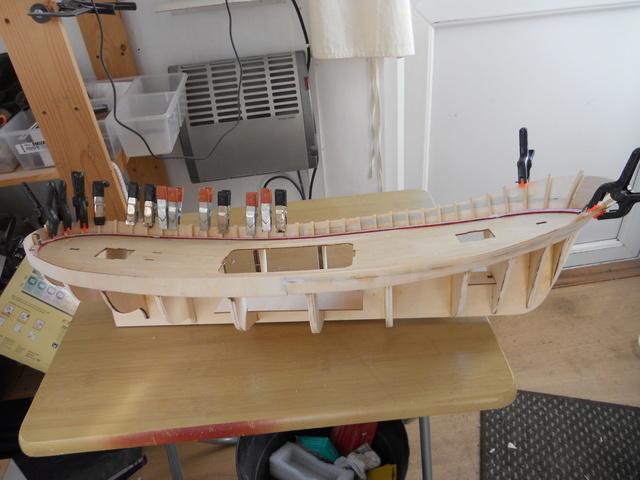 My Next Project - Marina II Dscn0329