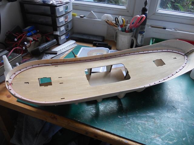 My Next Project - Marina II Dscn0330