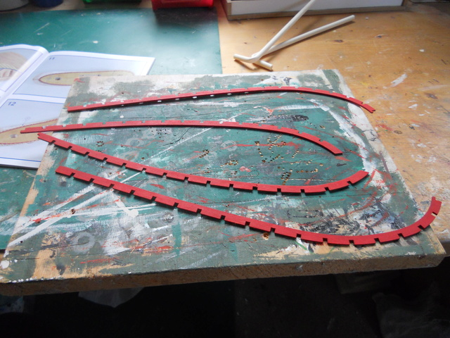 My Next Project - Marina II Dscn0331