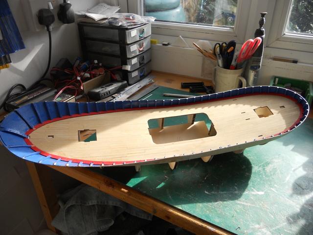My Next Project - Marina II Dscn0333