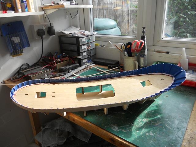 My Next Project - Marina II Dscn0334
