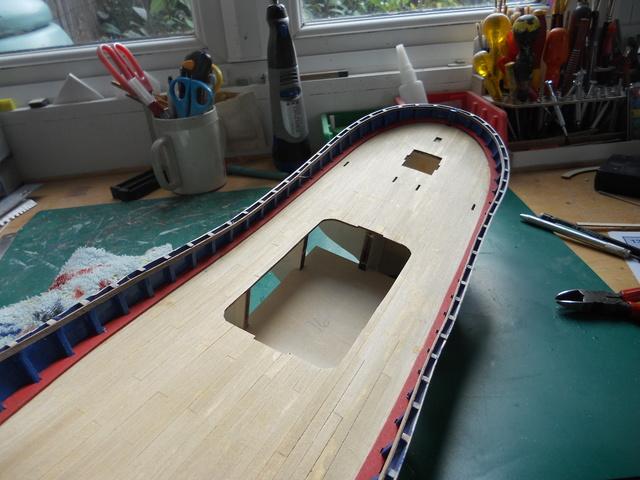 My Next Project - Marina II Dscn0337