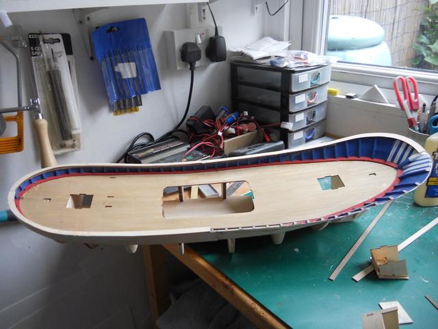 My Next Project - Marina II Dscn0340