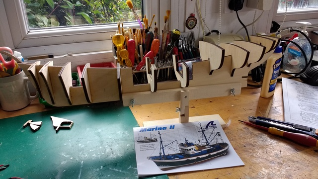 My Next Project - Marina II Img_2011