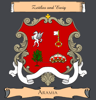 Steckbriefe Aramia10