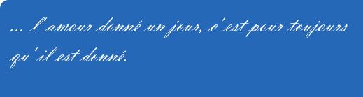 Voici ma poésie - Page 6 Amourd10