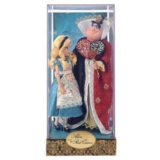 Nos poupées Designer en photo - poupée de la semaine - Page 39 13884510