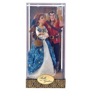 Nos poupées Designer en photo - poupée de la semaine - Page 37 13933110