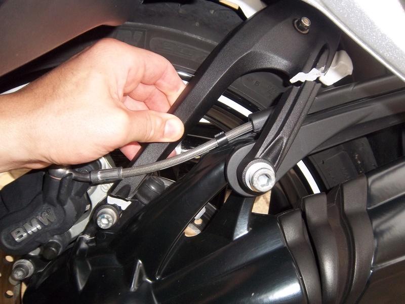 Lèche roue arrière Imgp410