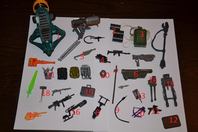 Identification armes et accessoires divers !!! nouveautés !!! Dsc_0310