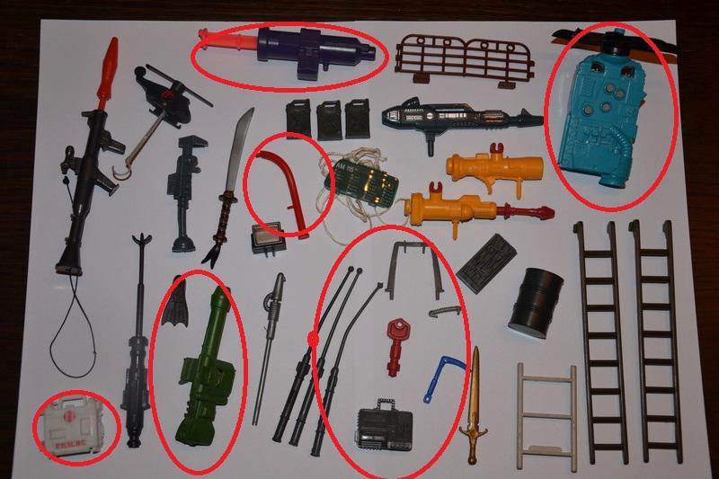 Identification armes et accessoires divers !!! nouveautés !!! Dsc_0313