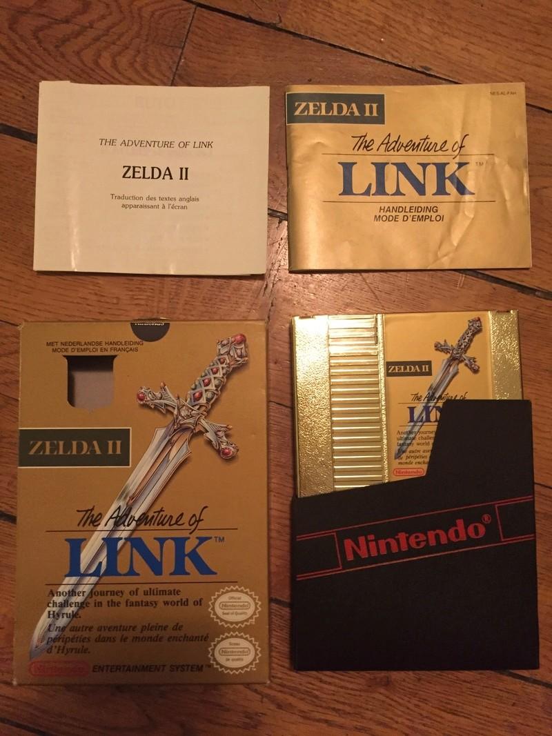 [EST] - NES, N64, GC, PS1 et GBA Image110