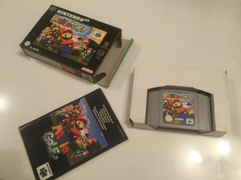 [EST] - NES, N64, GC, PS1 et GBA Image310