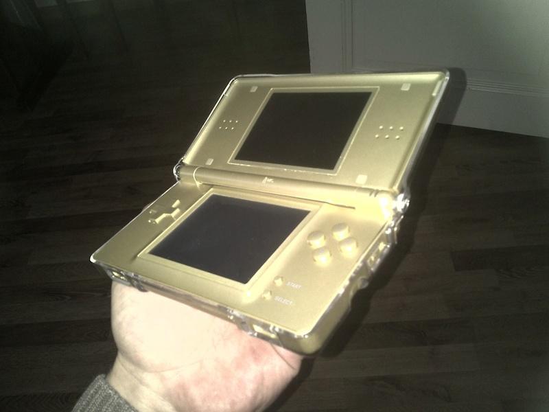 [EST] - DS Lite Zelda Thumbn12
