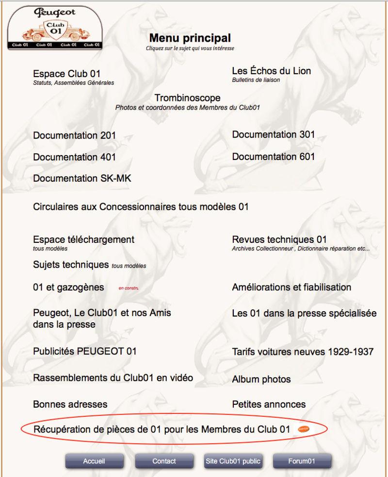 récupération de pièces de 01 gratuites pour membres du club.. - Page 3 Accys_10