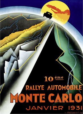 Les 01 et la compétition Monte_10
