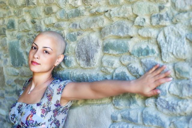 Cancer et émotions Image22