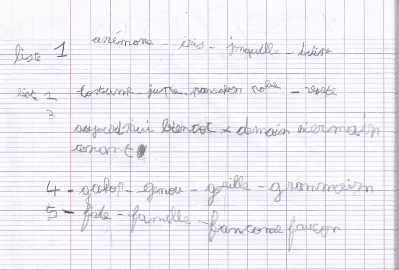 Enseignement de l'écriture anglaise Img_2012
