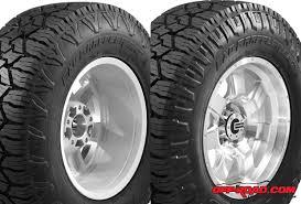 Vos pneus d'hiver sont satisfaisant ou... Index210