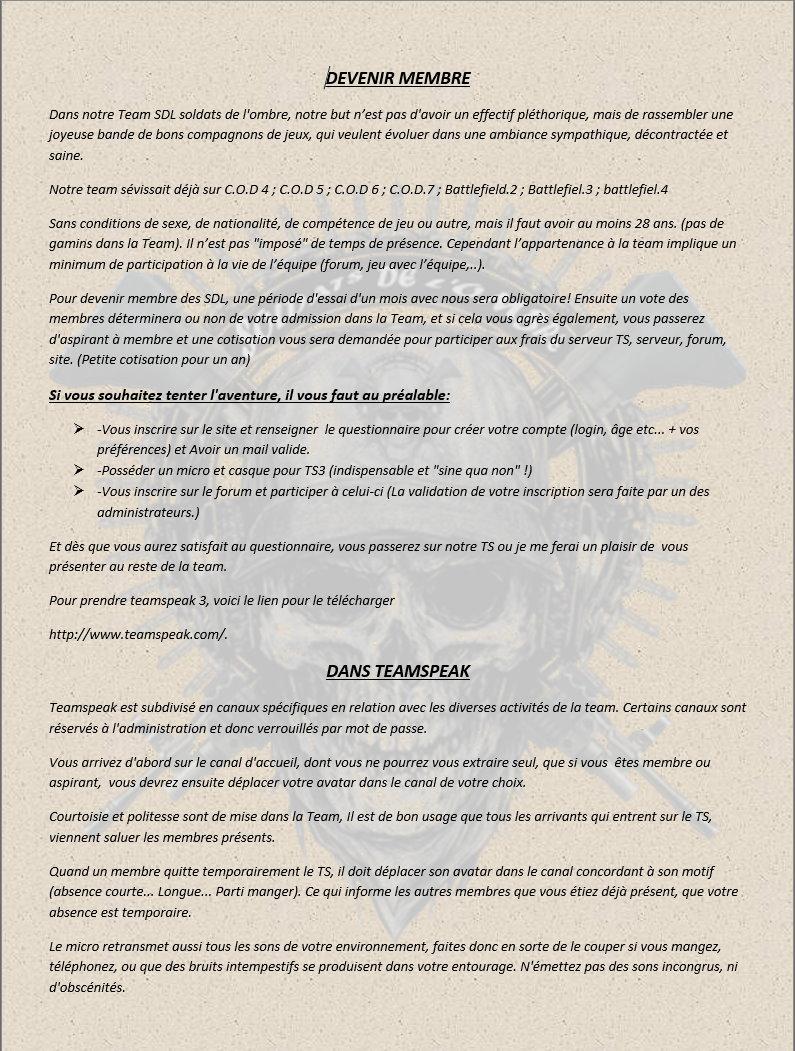 Charte a lire Sans_t18