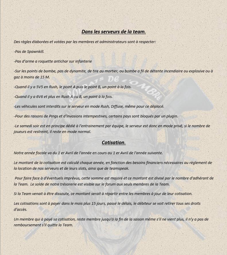 Charte a lire Sans_t19