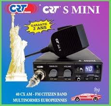 CRT S-MINI 2 2_s_mi10