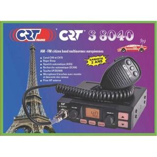 CRT S 8040 Crt-s-10