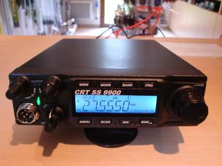 CRT SS9900 Dsc07110