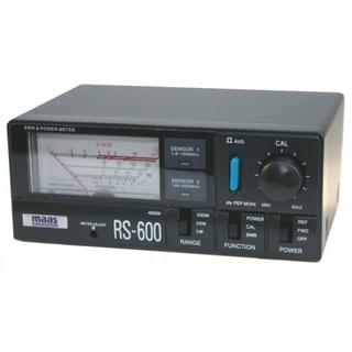 MAAS RS 600 Rs-60010