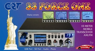 CRT SS FORCE ONE Ss_for11