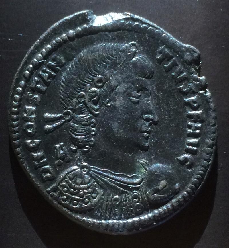 Bourse d'Orléans Img_3513