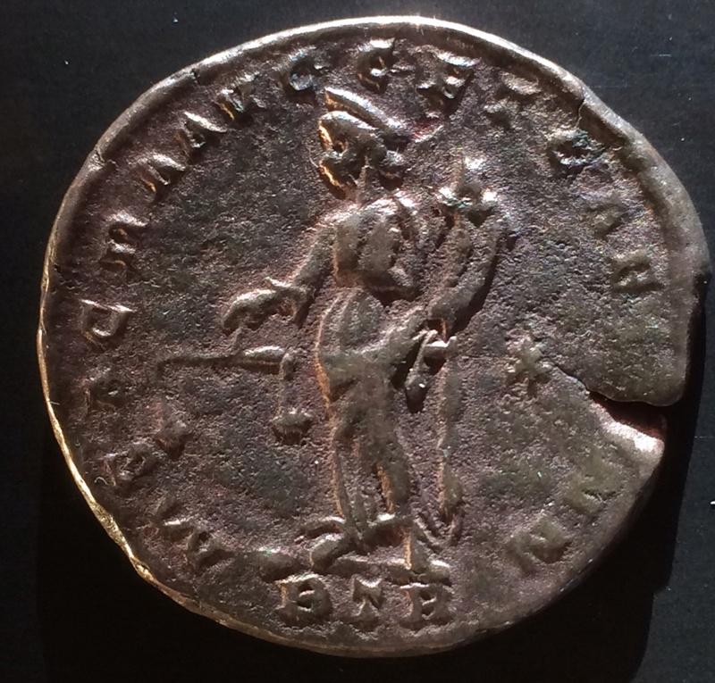 Bourse d'Orléans Img_3516