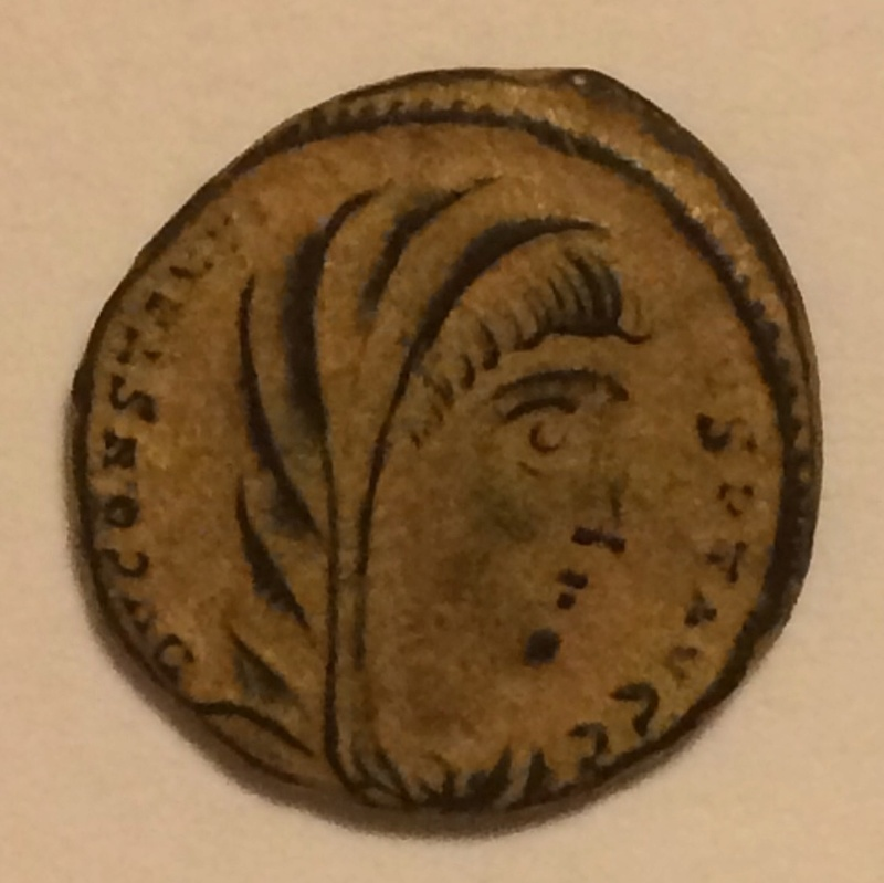 Bourse d'Orléans Img_3520