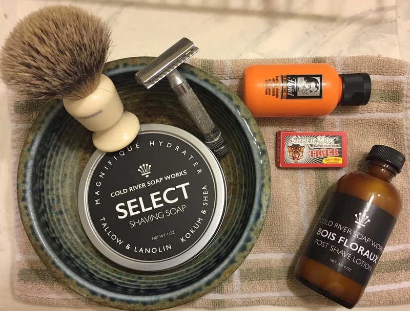 SOTD: Shave of the day Crsw_s11