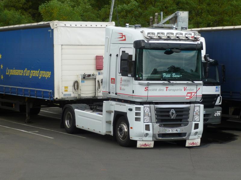 STV Société des Transports Verdier (Coudes, 63) P1050317