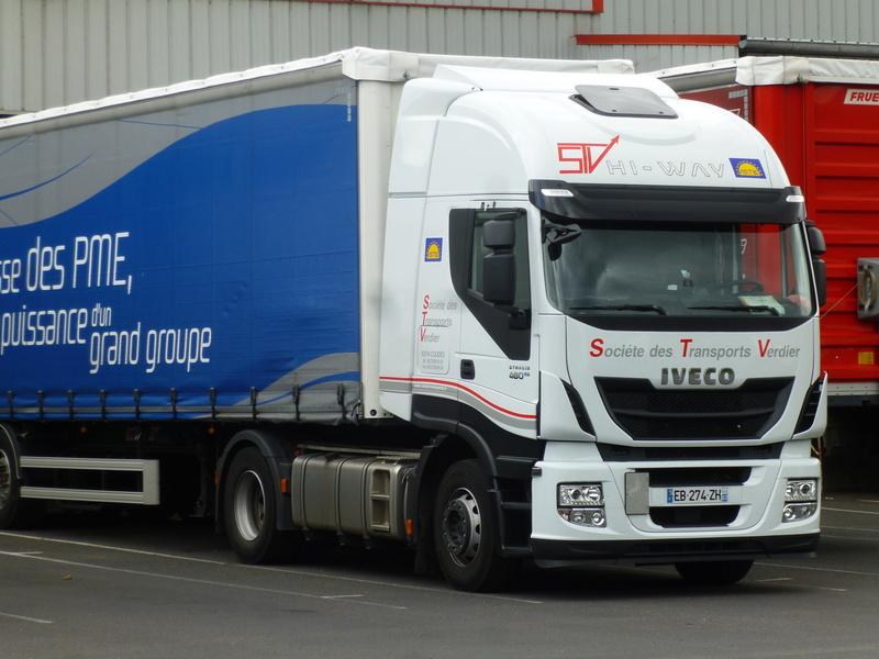 STV Société des Transports Verdier (Coudes, 63) P1050320