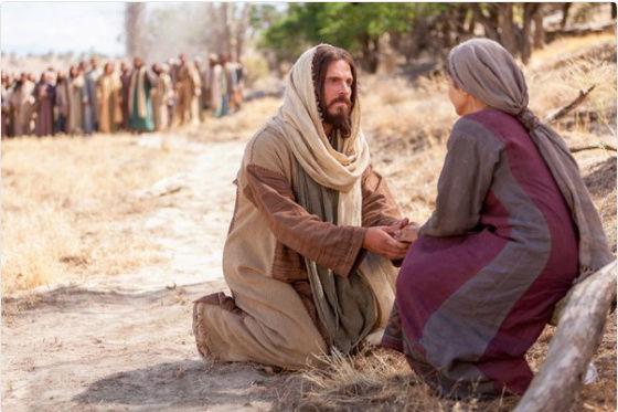 Le visage de Jésus ! Photo_10