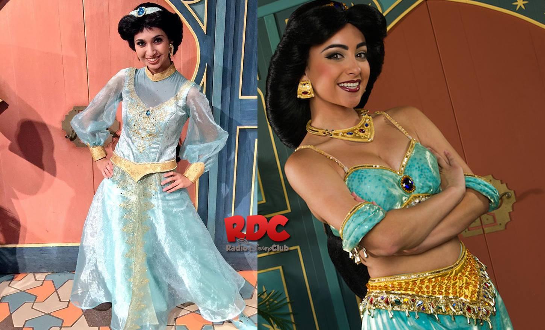 Walt Disney World: Novità 00118