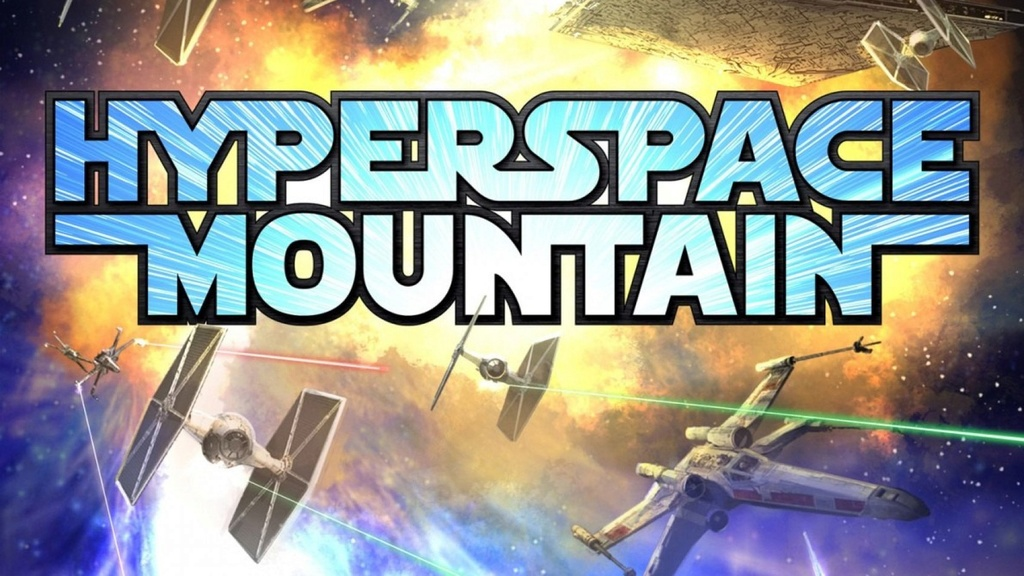 HYPERSPACE MOUNTAIN: Rebel Mission - Discoveryland - Pagina 41 001c18