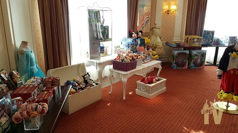 Disneyland® Hotel - Pagina 9 001l16