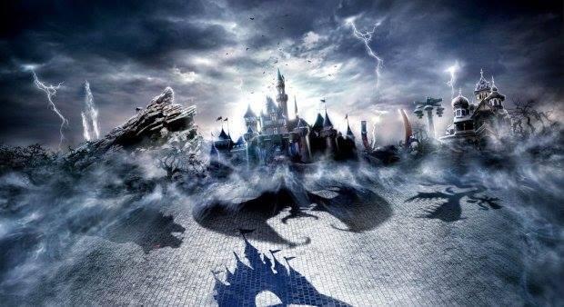 Hong Kong Disneyland - novità 00517