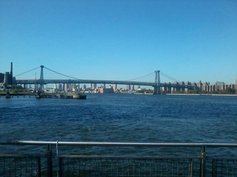 Petit bonjour de New York 2016-011