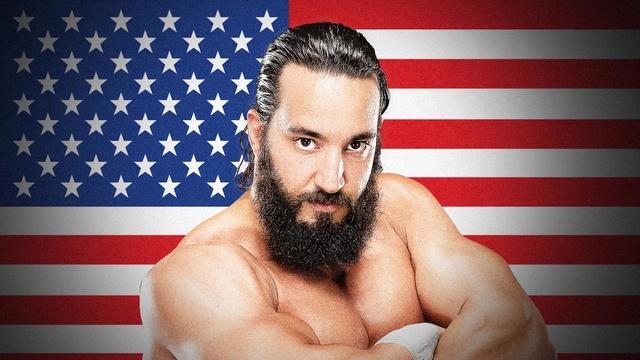 [Rumeurs] Un Cruiserweight très apprécié au sein de la WWE 020_cw10