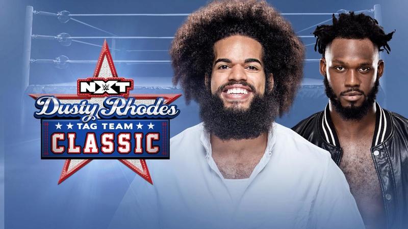 [Compétition] Liste des participants au Dusty Rhodes Classic (Mis à jour) 20160910