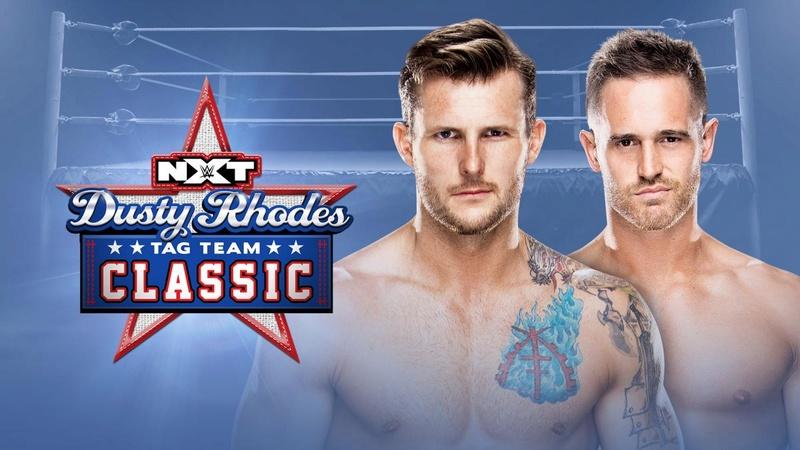 [Compétition] Liste des participants au Dusty Rhodes Classic (Mis à jour) 20160912