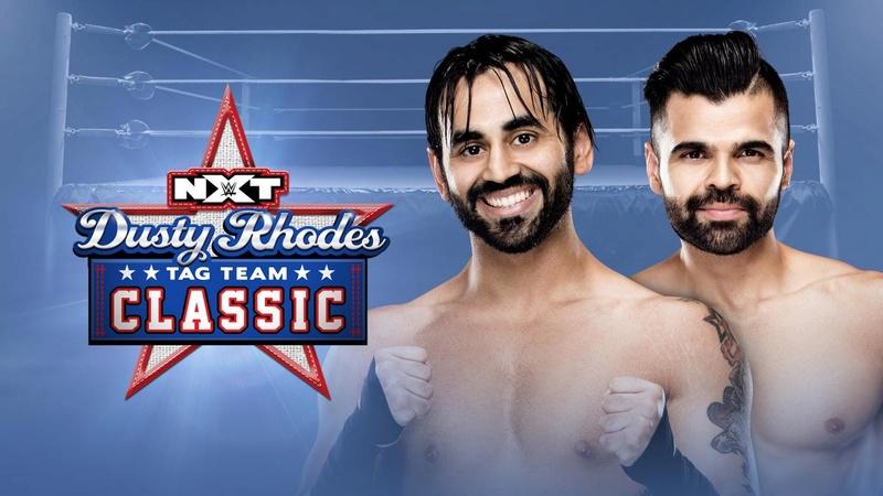 [Compétition] Liste des participants au Dusty Rhodes Classic (Mis à jour) 20160913
