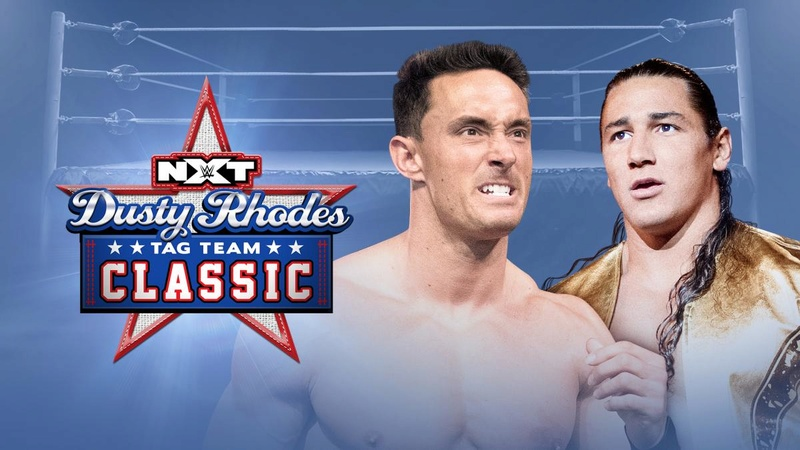[Compétition] Liste des participants au Dusty Rhodes Classic (Mis à jour) 20160915