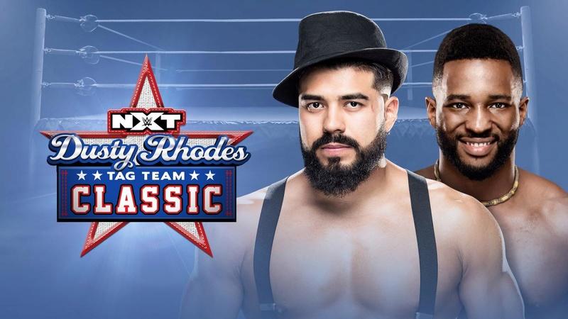 [Compétition] Liste des participants au Dusty Rhodes Classic (Mis à jour) 20160918